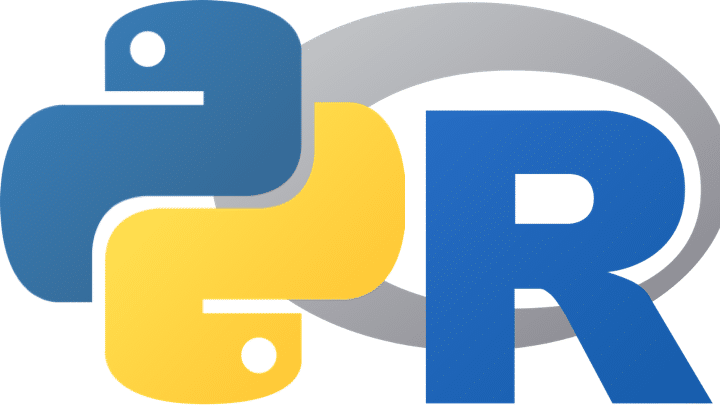 Python ou R