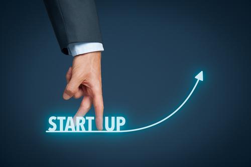 Et si la mobilisation des Start-up et PME était déterminante pour la France?
