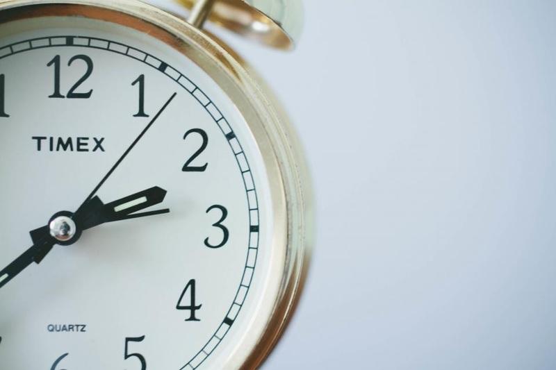 Data Scientist: Comment occuper son temps libre en confinement ?