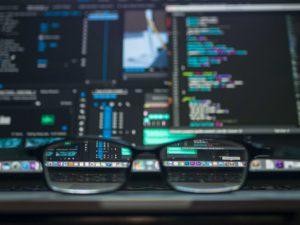 Présentation d'un prgramme informatique symbolisant le style transfer par des technologies dedeep learning