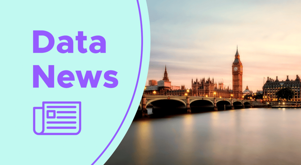 data science uk formation fonctionnaires