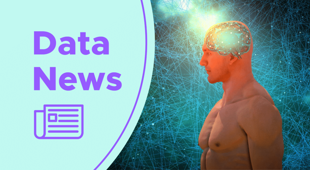 DataNews4
