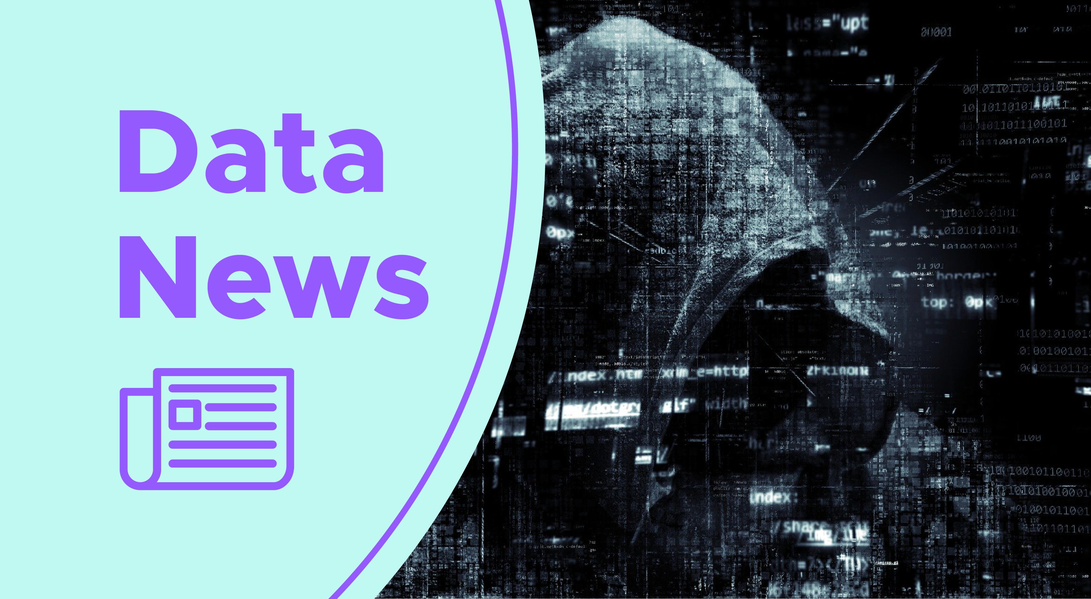 Entre les mains des hackers, l'intelligence artificielle devient une arme