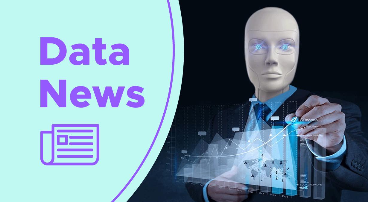 machine learning industries avantage compétitif