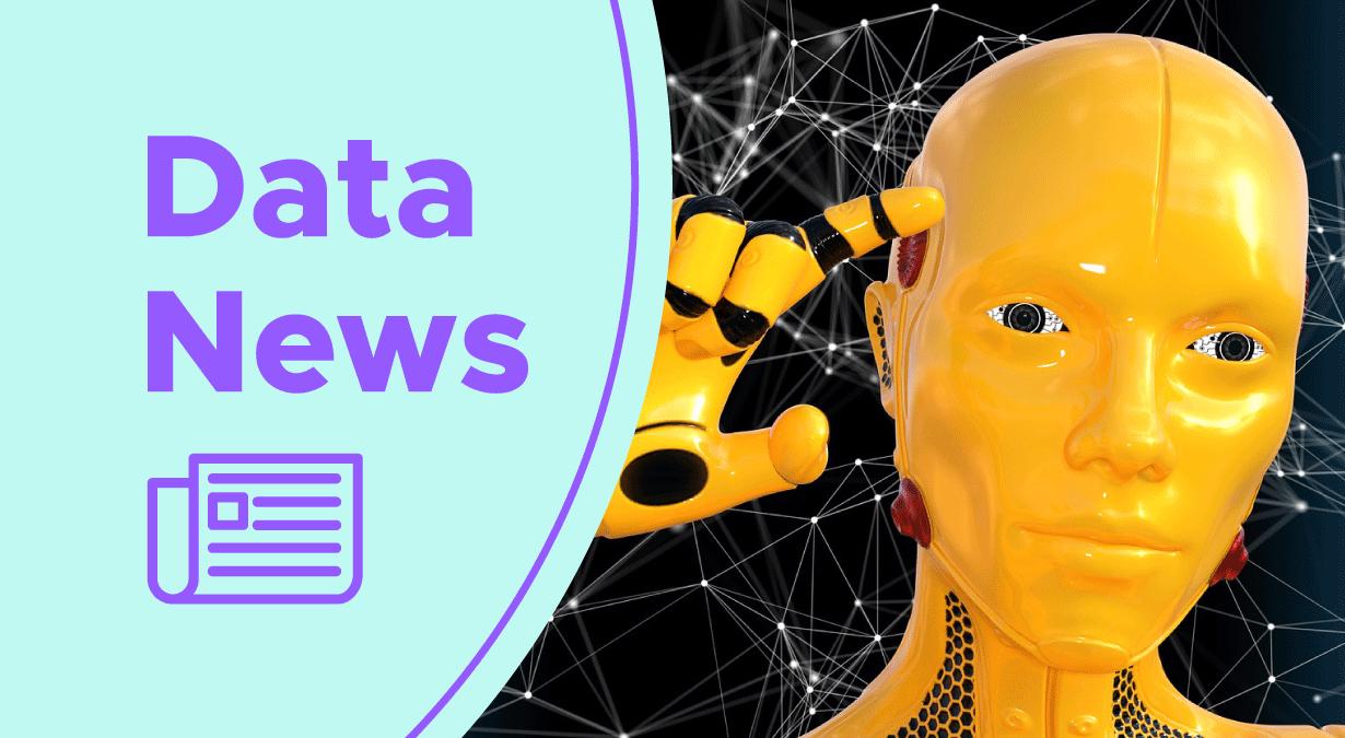 automatisation machine leaning automl data scientists