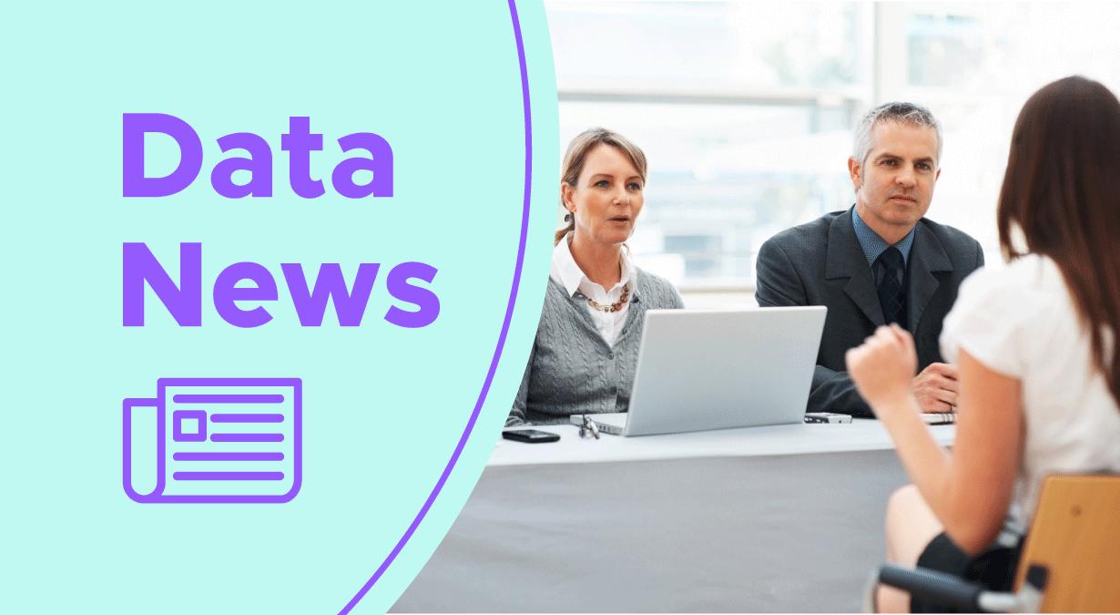 Comment décrocher un poste de Data Scientist chez Google