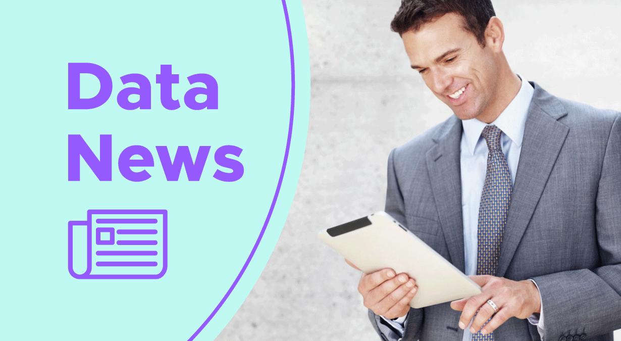 Tout savoir sur le Chief Data Scientist et son rôle dans l'entreprise