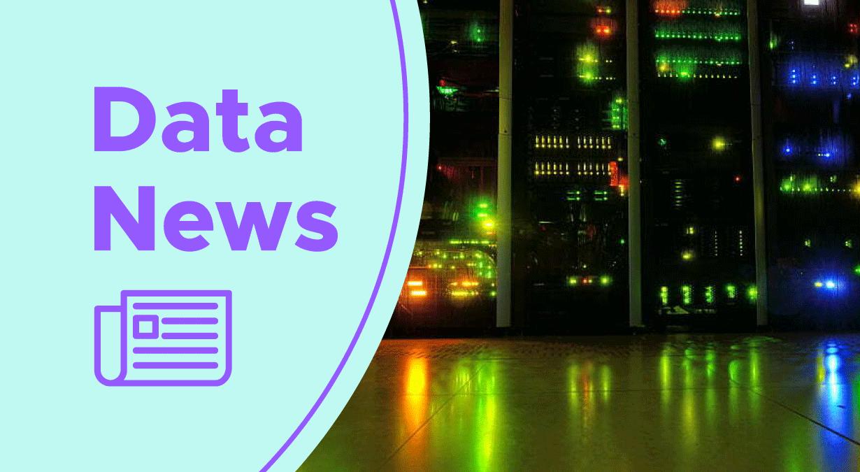 Data Centers : une industrie frappée de plein fouet par le COVID-19