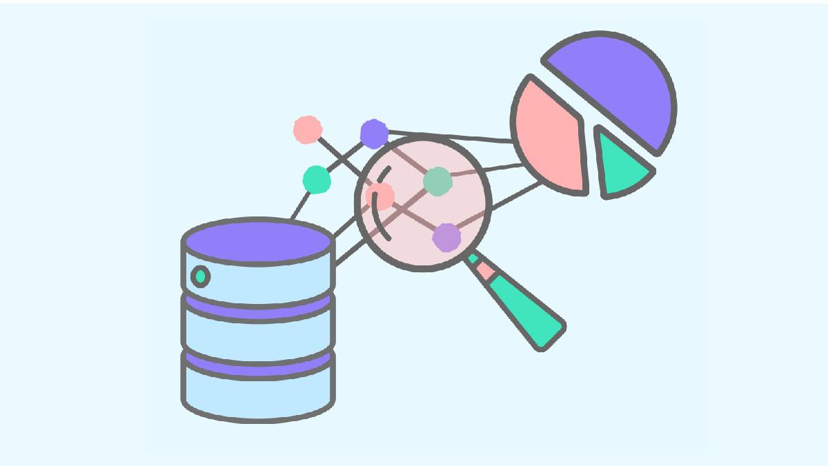 Data Science : definition, problématiques et cas d'usage