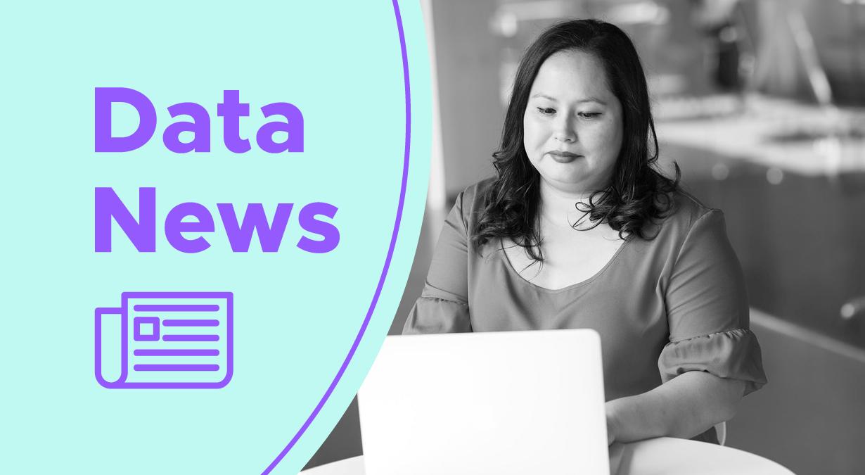 Data Science : quelle est la place des femmes dans l'industrie en 2020 ?