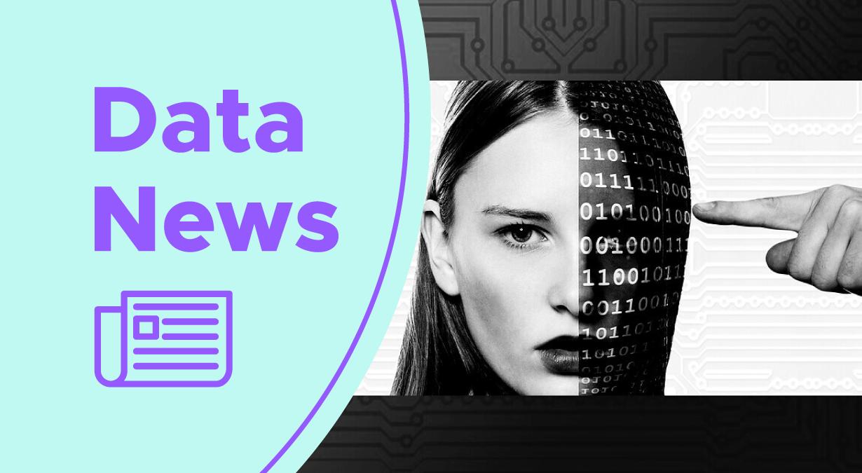 intelligence artificielle détecteurs deepfake