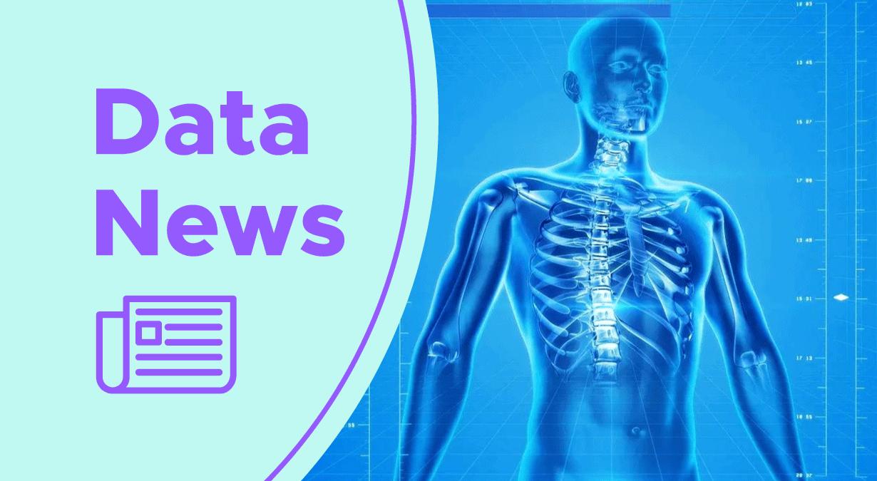 Data Science et santé : comment la science des données transforme la médecine