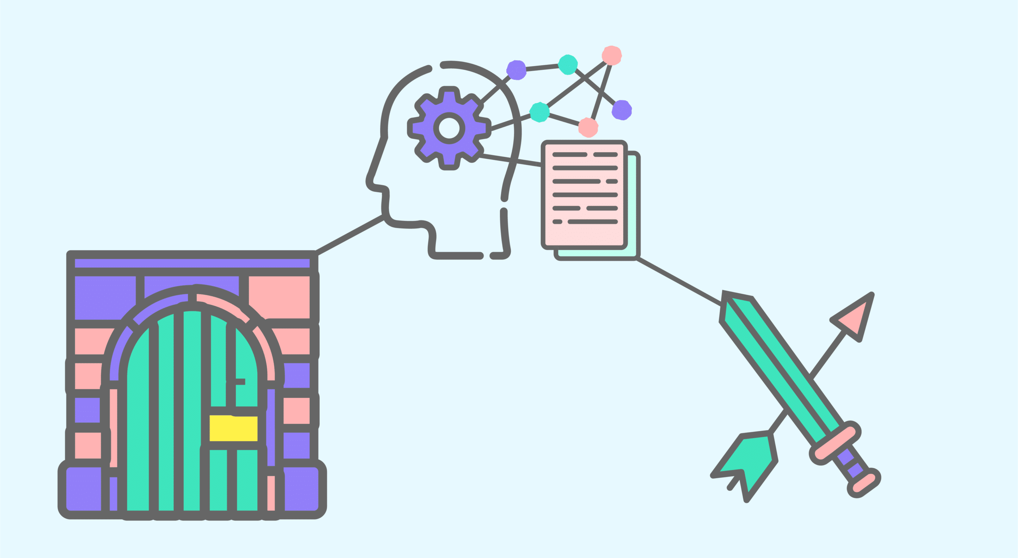 AI Dungeon : l'IA au service du ludique !