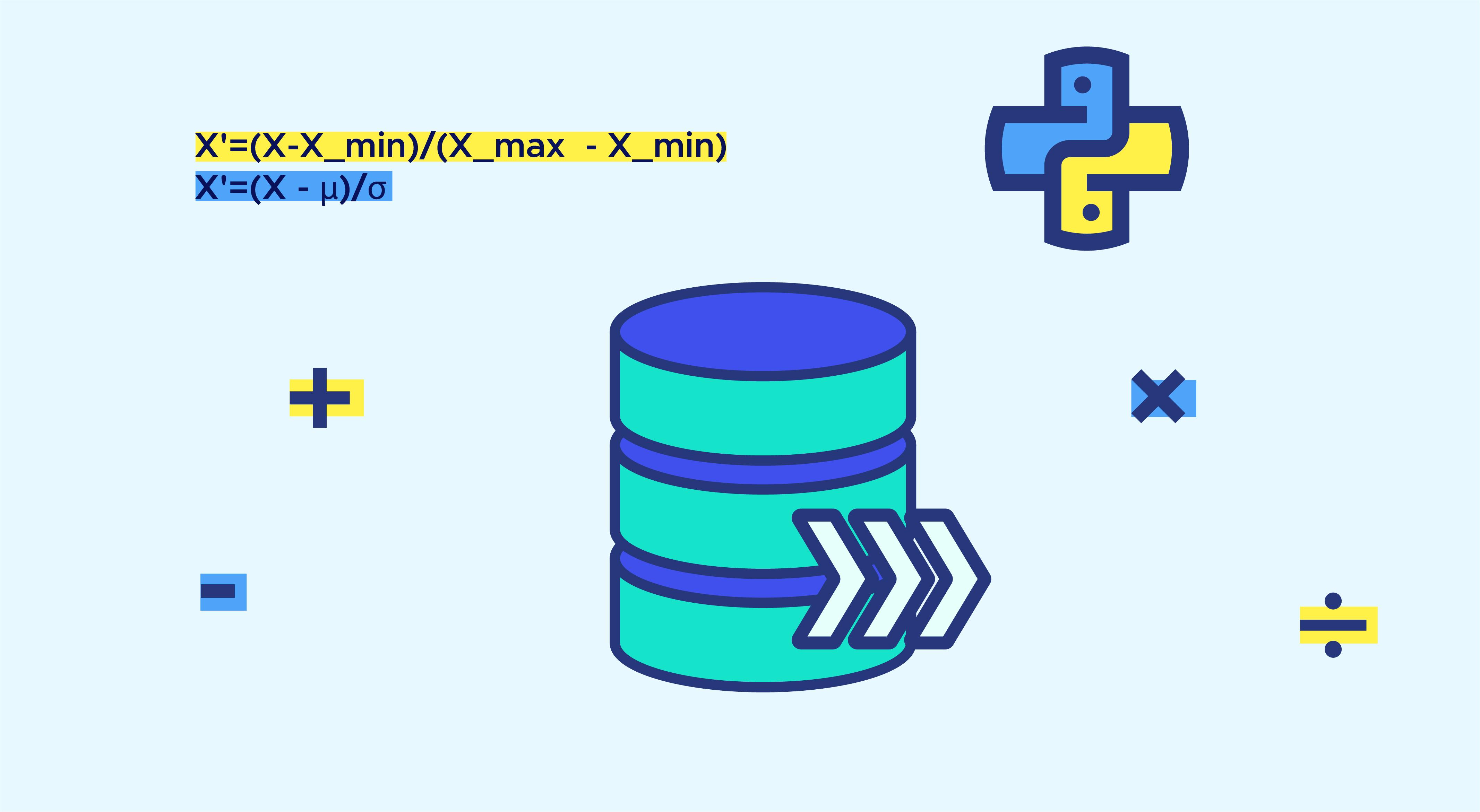 La programmation Python pour les nuls- Episode 3