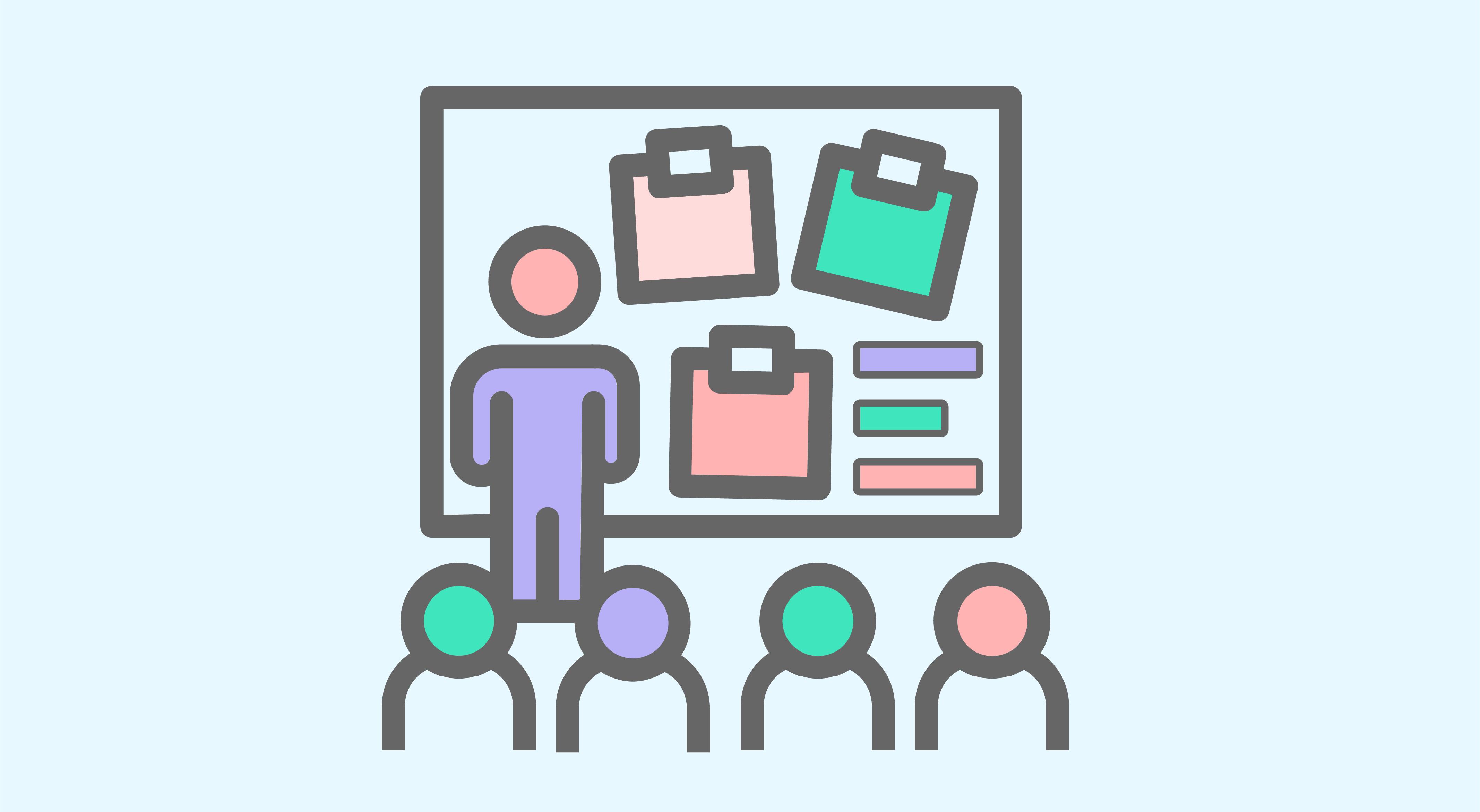 Quel est l'intérêt des tests de recrutement en Data science ?