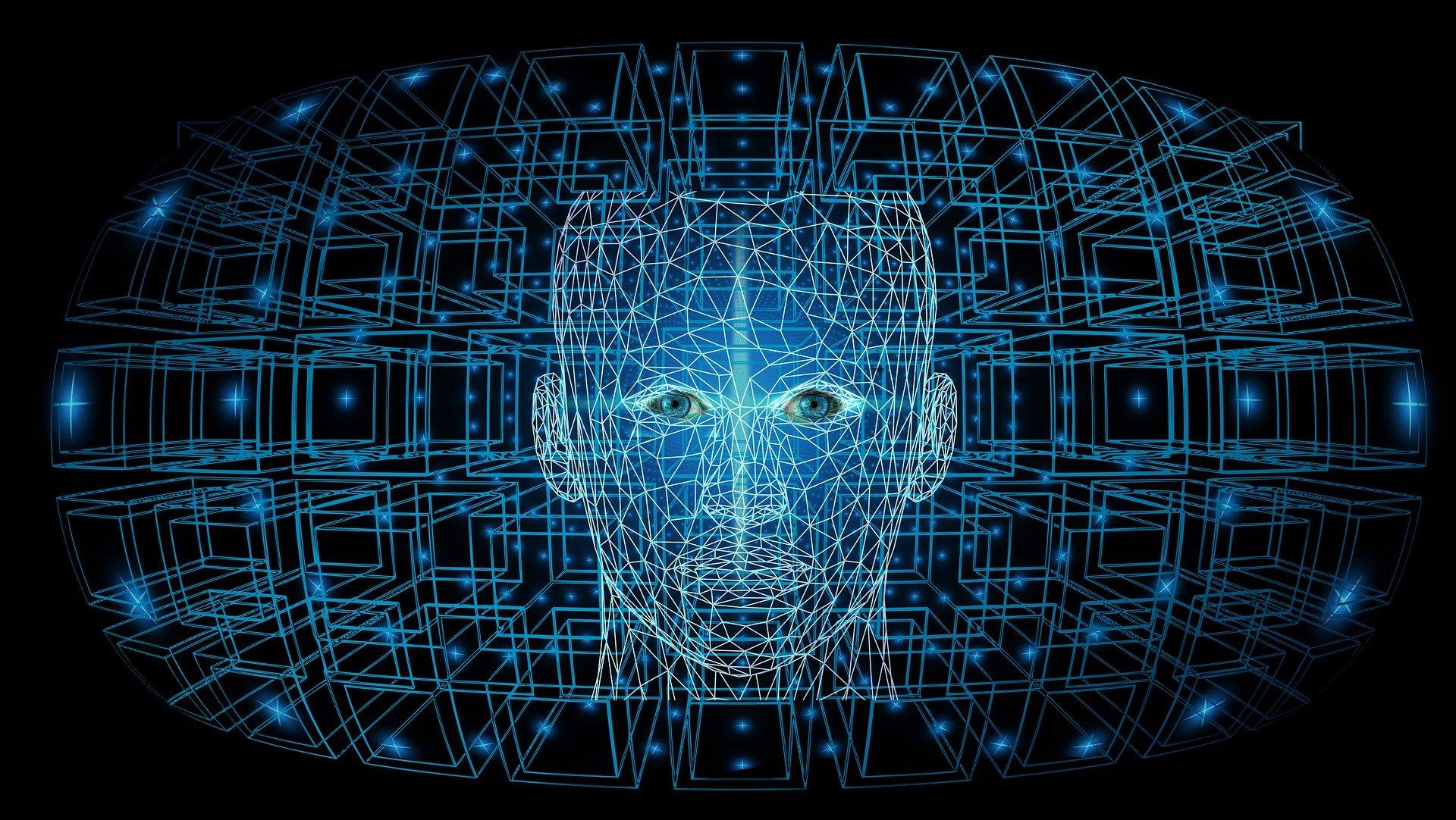 intelligence artificielle définition