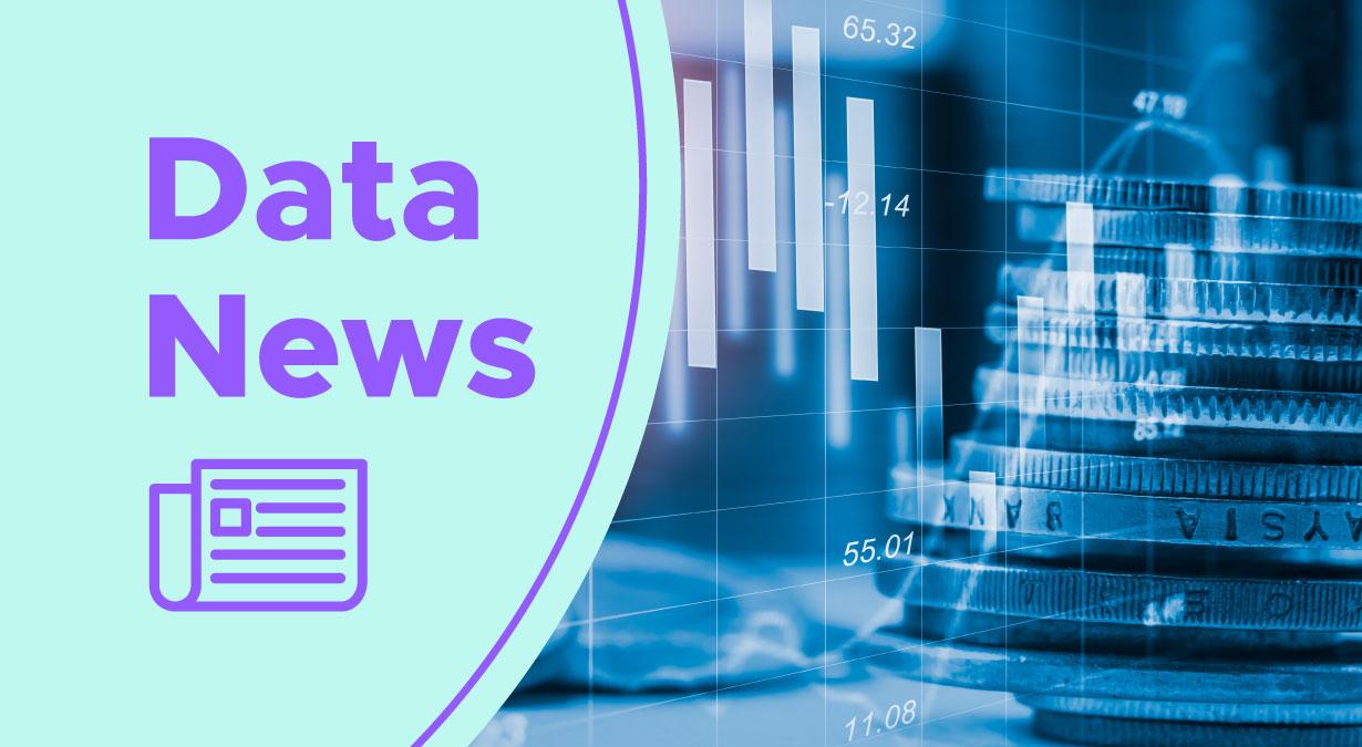 Actuaires: Démarrez une formation en data science éligible aux points PPC