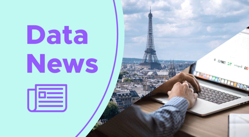 formation data analyst paris en ligne