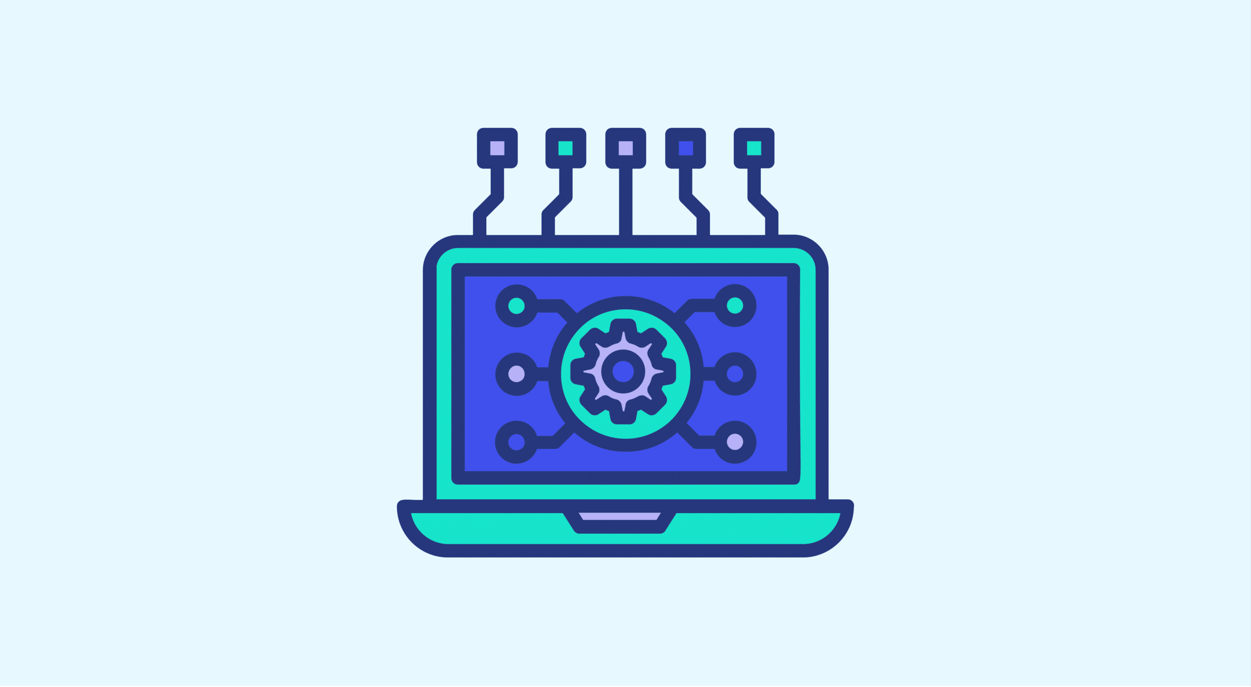 API : qu'est-ce-que c'est et à quoi ça sert ?