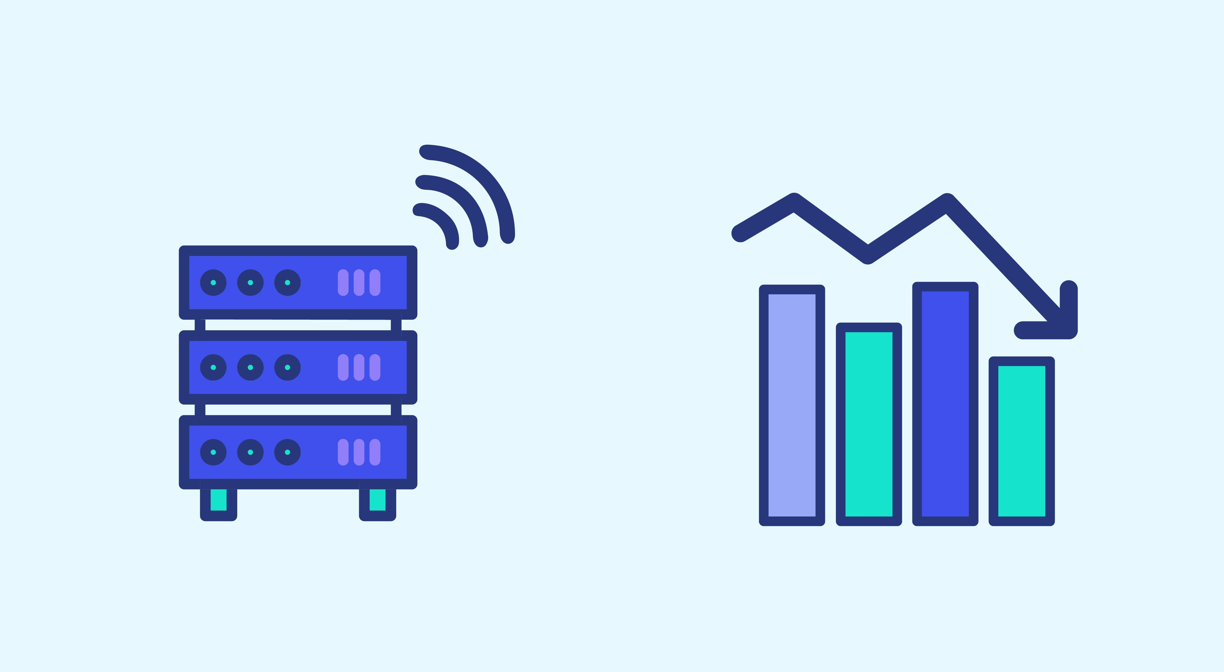 Quels sont les métiers du Big Data et les compétences requises