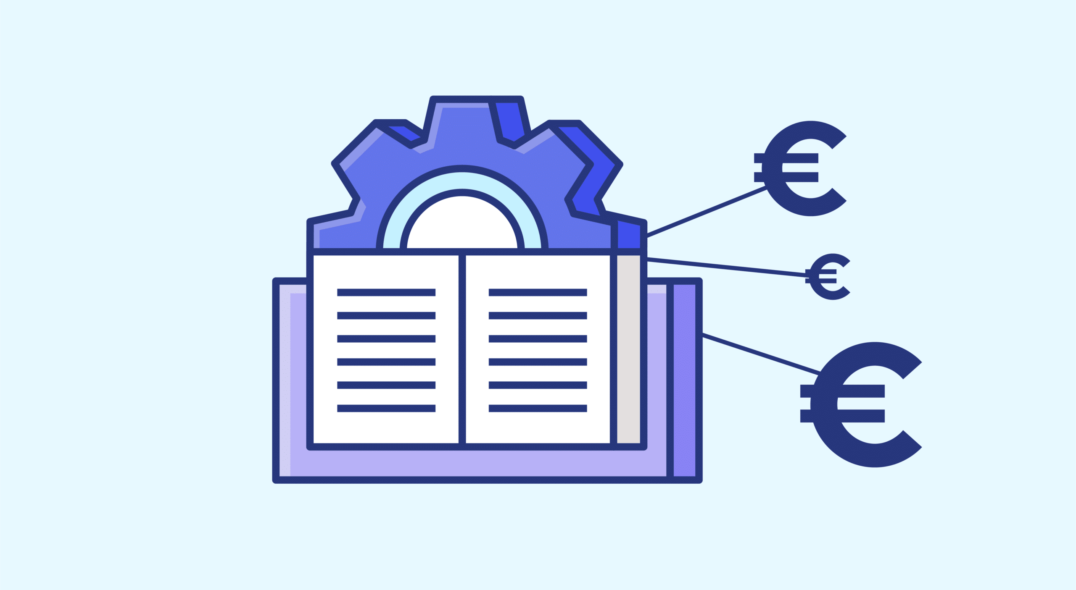 salaire ML engineer