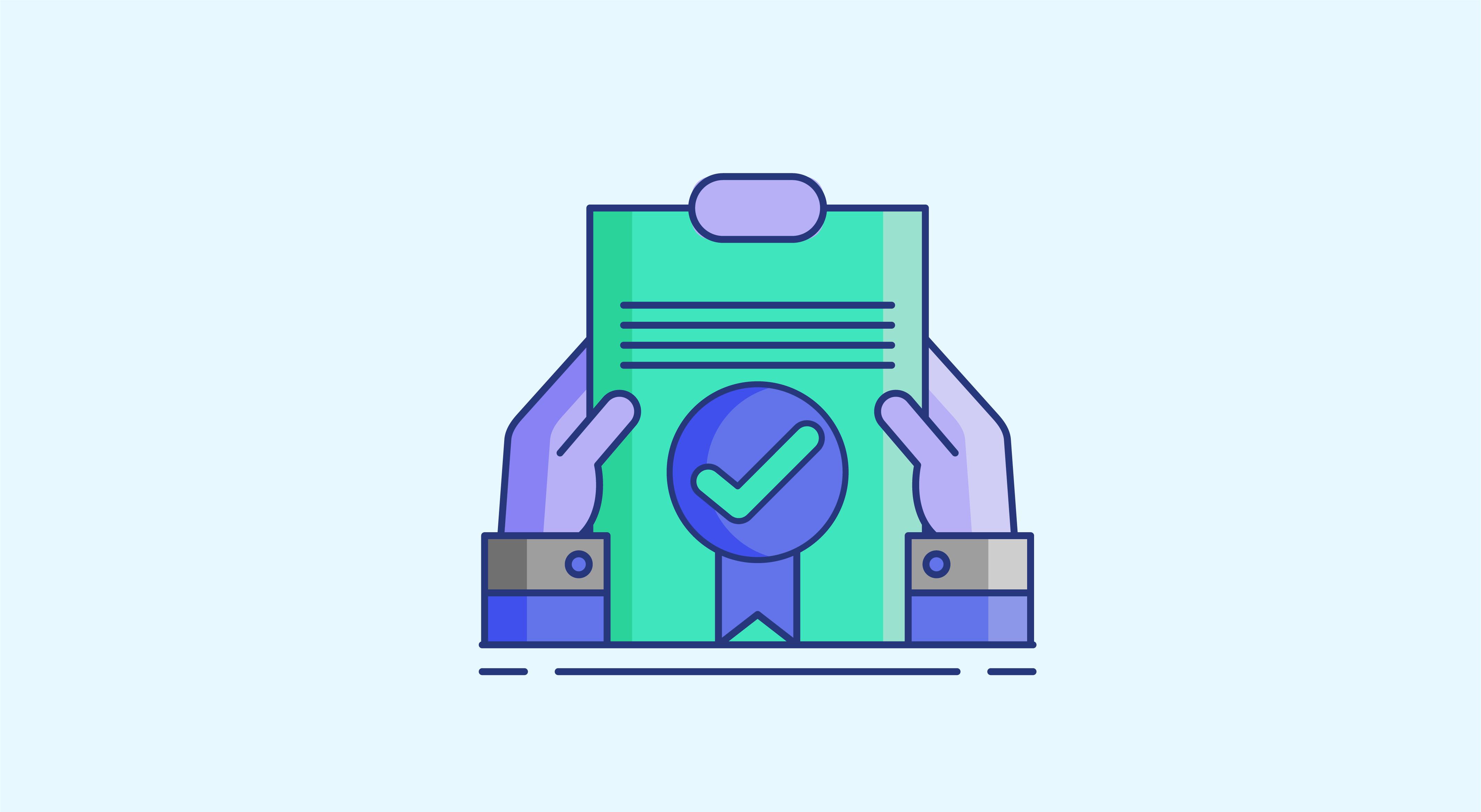 Pourquoi les certifications Data science sont-elles importantes ?