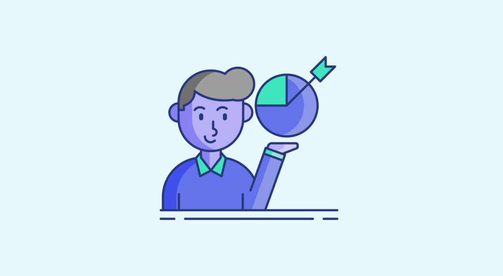 lead data scientist