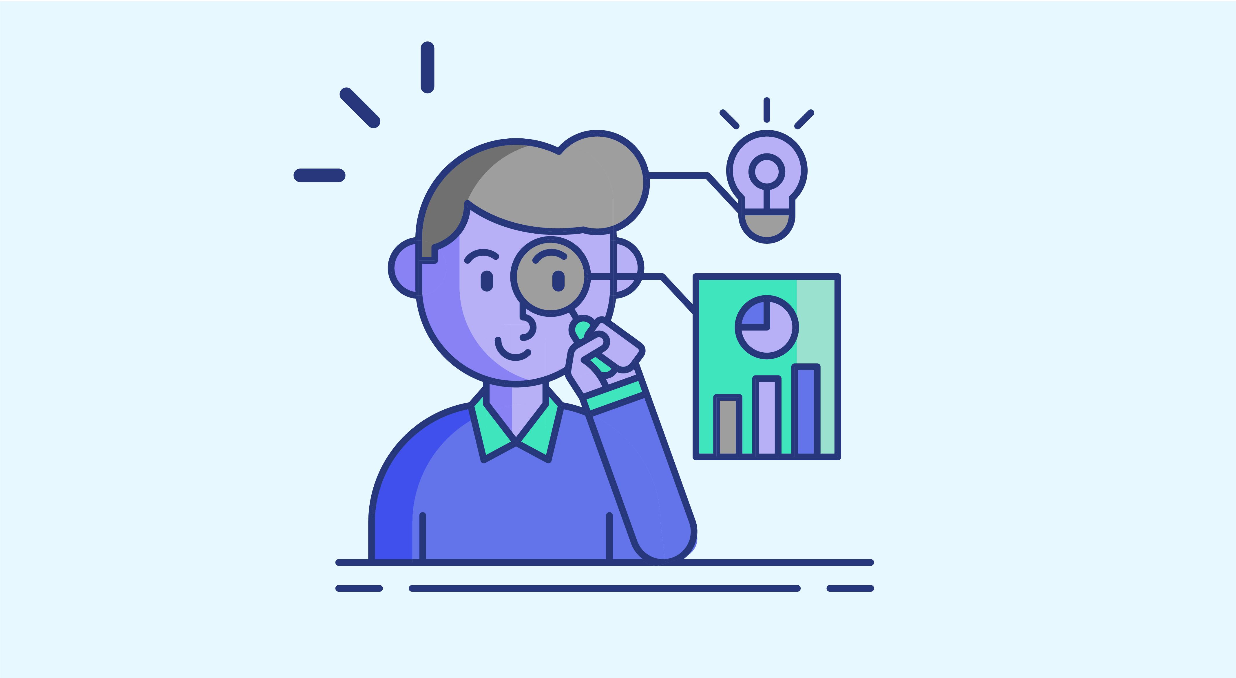 En quoi est-ce intéressant de se former au métier de Data analyst ?