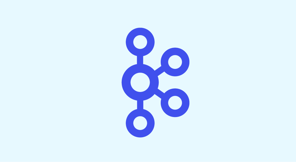 Apache Kafka : la plateforme de traitement de données en temps réel