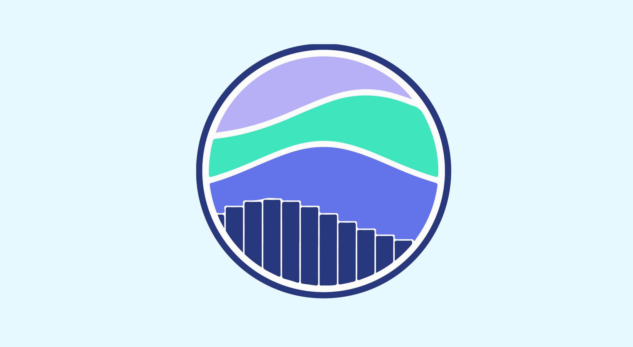 Seaborn : tout savoir sur l'outil de Data Visualization en Python