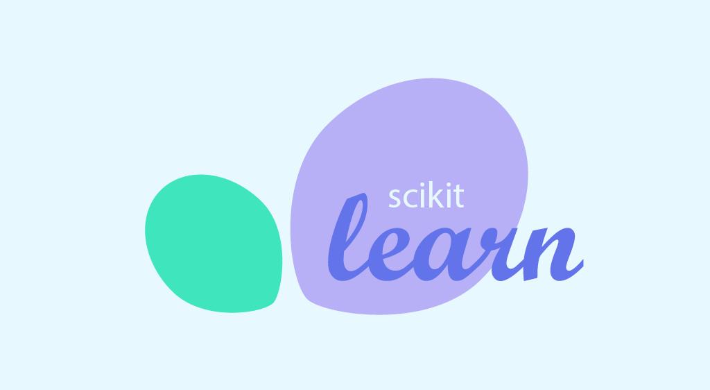 Scikit-Learn : Découvrez la librairie Python dédié au Machine Learning