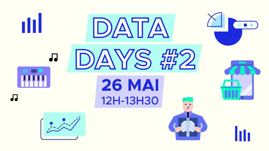 Data Days