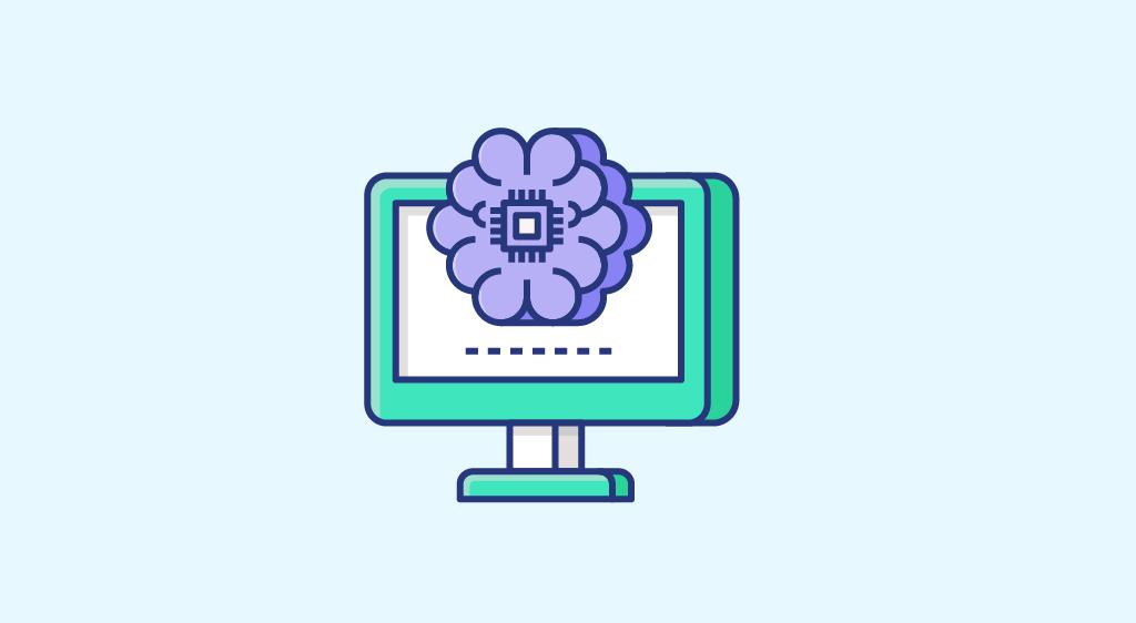 Qu'est ce qu'un framework ?