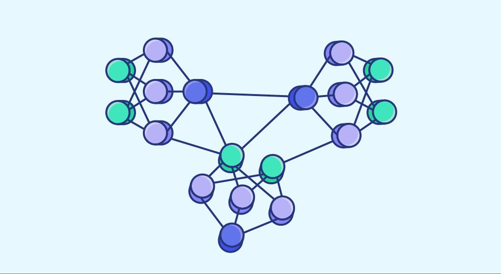 Recurrent Neural Network (RNN) : de quoi s'agit-il ?