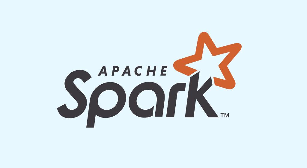 Apache Spark : qu'est-ce que c'est et à quoi ça sert ?