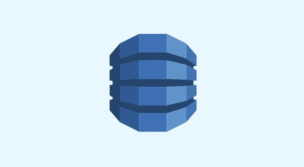 Amazon DynamoDB : la base de données NoSQL d'AWS