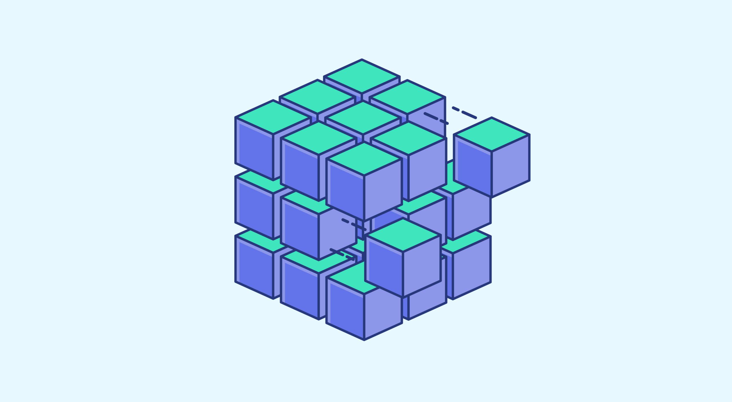 OLAP : tout savoir sur cette puissante organisation des bases de données