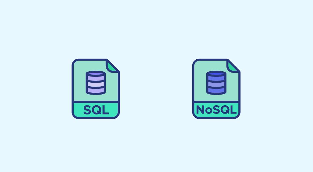 SQL vs NoSQL : différences, utilisations, avantages et inconvénients