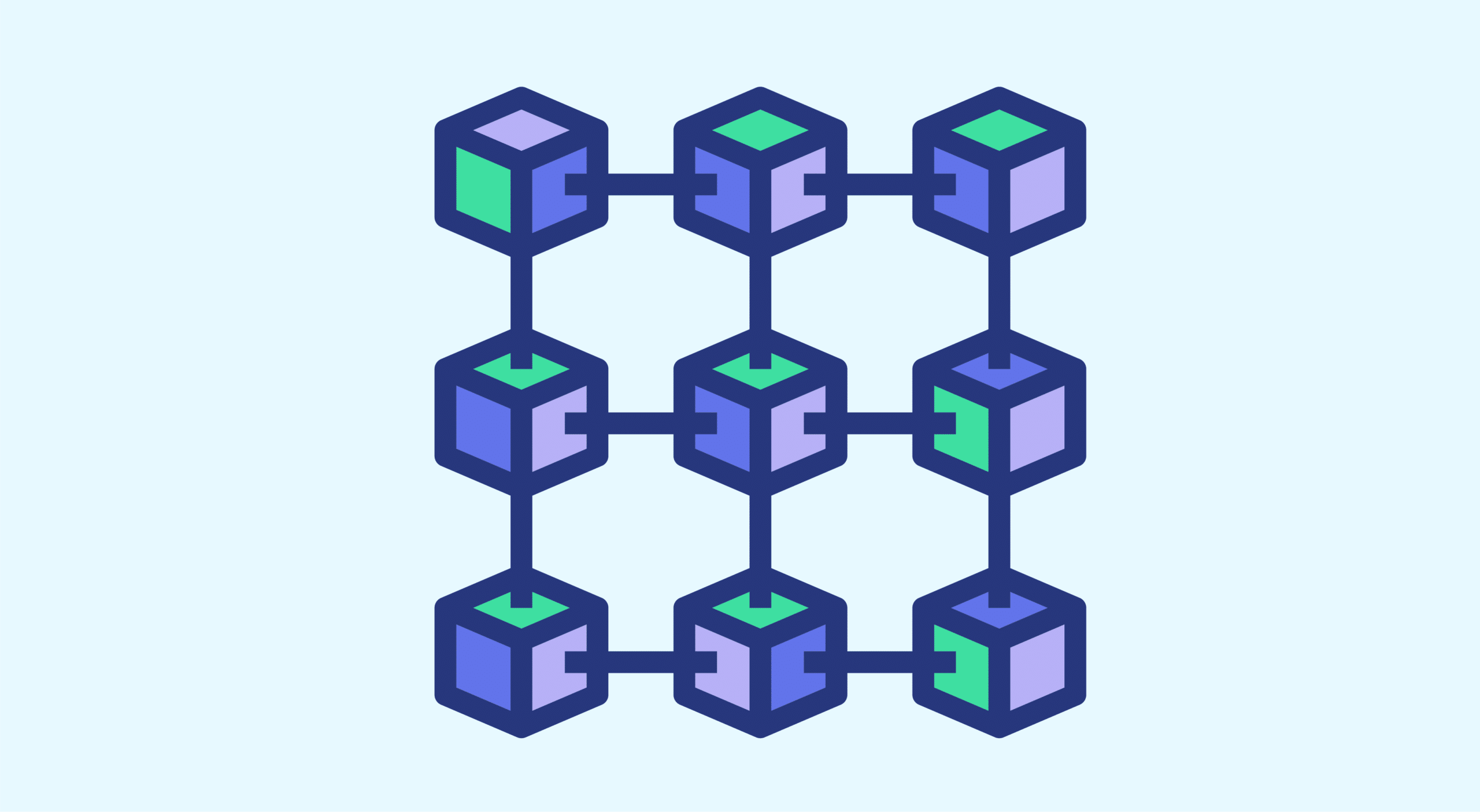 Azure Databricks : qu'est-ce que c'est ?